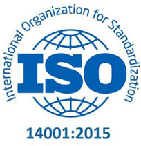 ISO-14001-Quality-Management-System-Icon