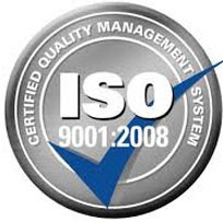 ISO 9001-Quality-Management-System-Icon