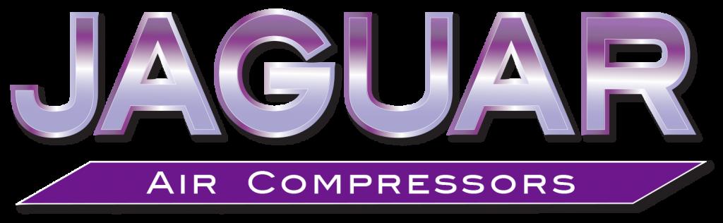 Jaguar Air Compressors Logo