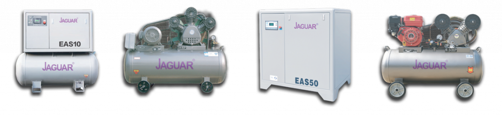 Jaguar-Air-Products-compressors-and-dryers