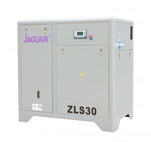 Screw-Air-Compressor-ZLS-10350HP